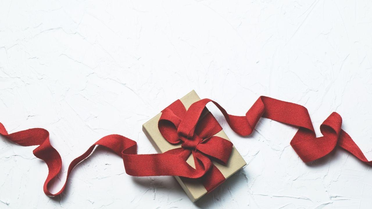 Corbeille, cadeaux pour particulier, cadeaux d'entreprise