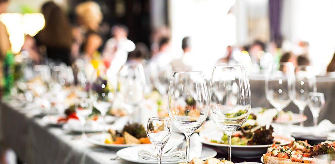 Commande en grande quantité de vos vins de mariages, fêtes, anniversaires.