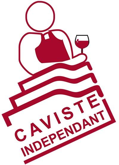 Vinum, caviste indépendant à romans sur Isère - 26