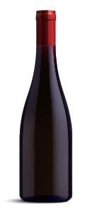 Grands choix de vins rouges chez Vinum caviste à romans